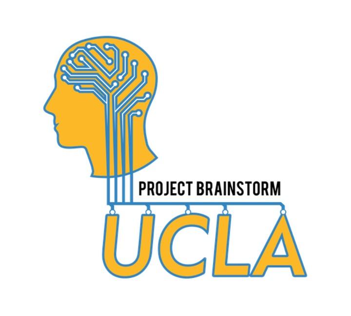 Project Brainstorm