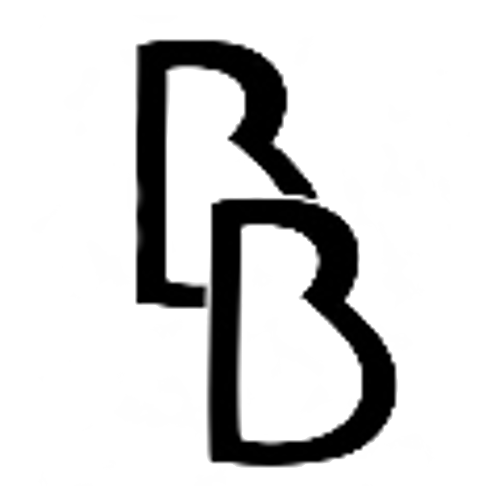 BullyBlocker Research Project
