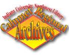 Calumet Regional Archives