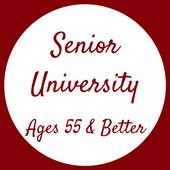 Senior University