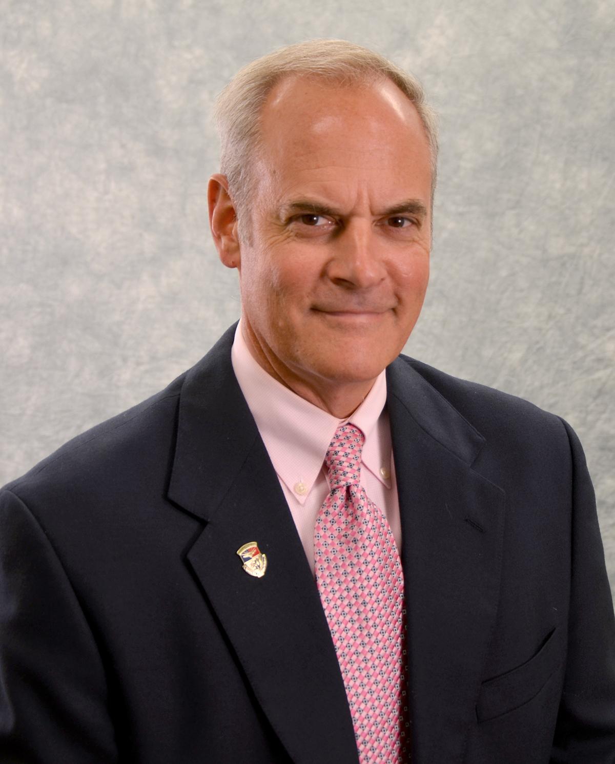 Profile picture of Donald Accamando