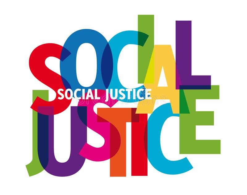 Social Justice: The Museum Education Project