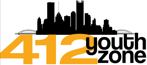 Fostering Independence for Youth at the Auberle 412 Youth Zone