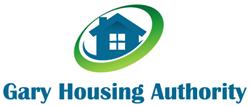 Gary Housing Authority Outreach