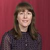 Profile picture of Amanda Smith