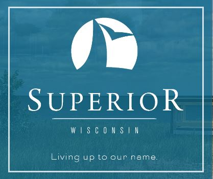 City of Superior Employee Wellness Internship