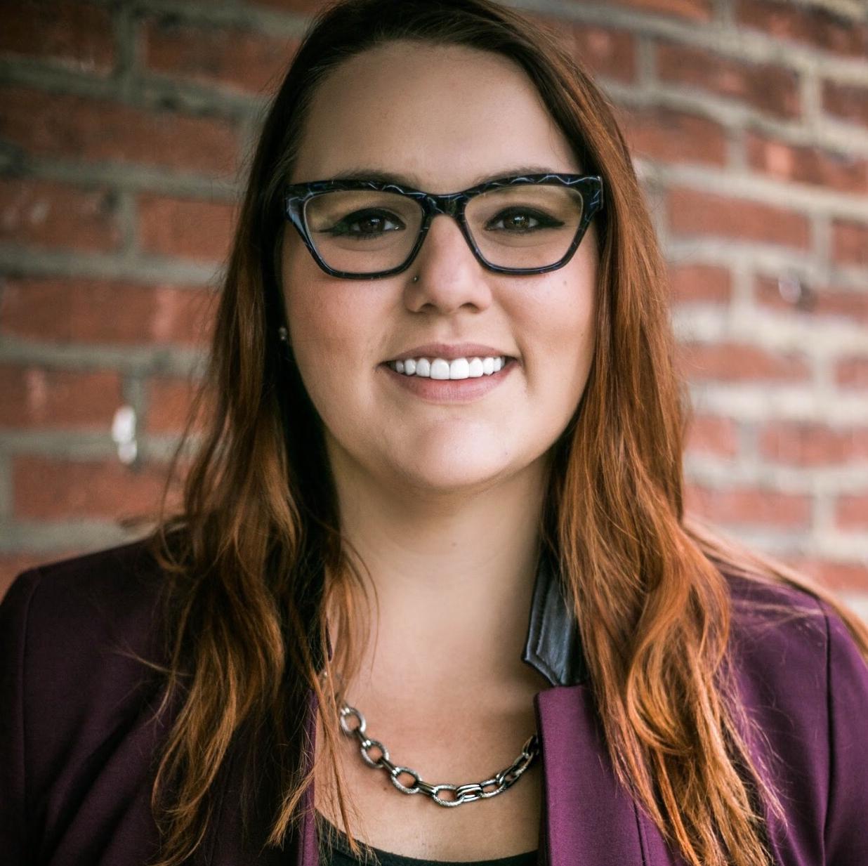 Profile picture of Jessica Mann