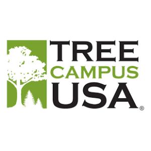 IU Northwest Urban Forestry Project