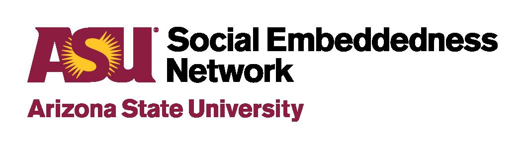 Arizona State University Banner