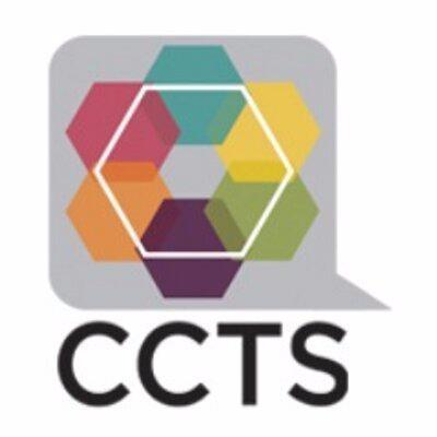 CCTS Partner Network Logo