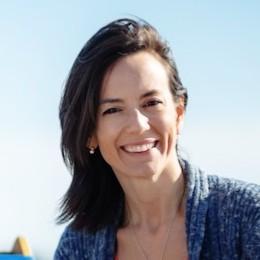 Profile picture of CARLA  SUHR