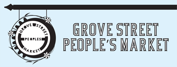 Grove Street Peoples Market