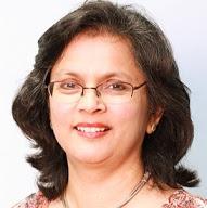 Profile picture of Sudha Shreeniwas