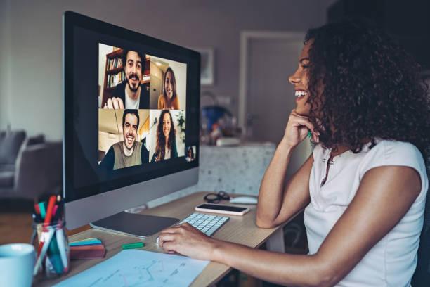 Marketing/Social Media Strategic Planning