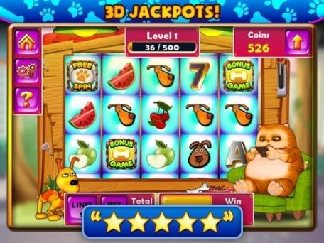 Gambling In Arizona | What Are The Funniest Casino Games Slot Machine