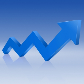 Realtime stock forex tracker || Rentenjoyment gq