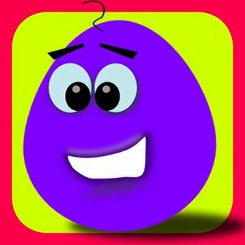Slang app review