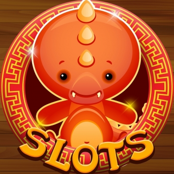 Chinese Zodiac Lucky Animals Slots Game