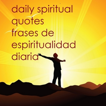 Daily Spiritual Quotes Lifestyle App Review Ios Free For January