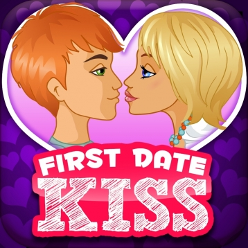 Dating Games - Lucky in Love