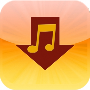 Download go music player plus 2. 0. 4 android apk free.
