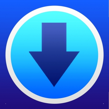 Video downloader and player download and play manager revenue.