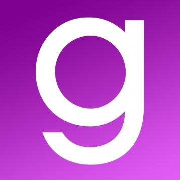Gay bi social networking sites
