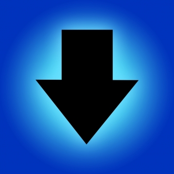 Video downloader pro disappeared! | macrumors forums.