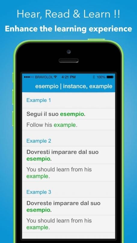 dizionario italiano arabo online dating