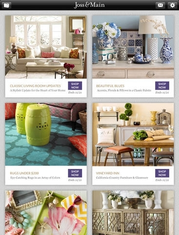 home decor sites like joss and main joss amp home decor shopping and inspiration 13595