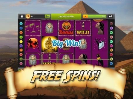 Allsoccer ru онлайн казино бесплатно