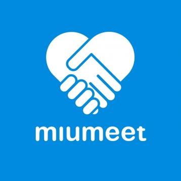 Dating website miumeet