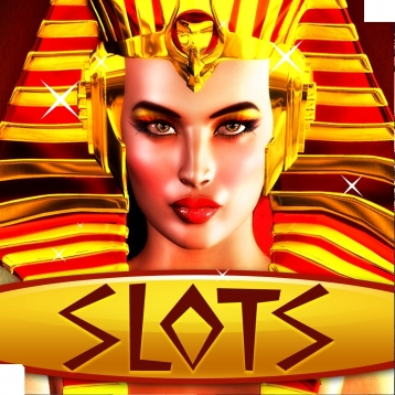 Cleopatra slot machine – play free online slots by igt.
