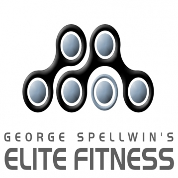 Elite fitness app
