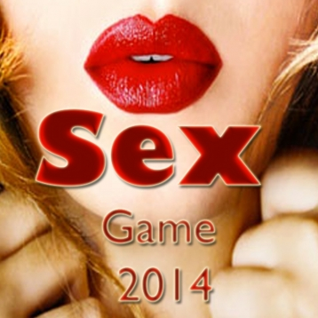 Sex game app ios free