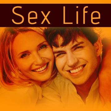Sex life app