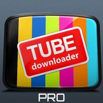 Software pc and smart phone: you tube downloader pro 5. 1. 1 ( ytd.