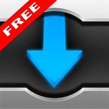 amerigo app store