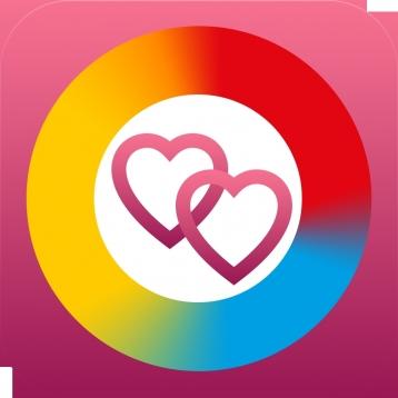 Lesbian networking apps
