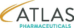 atlas-logo-lg