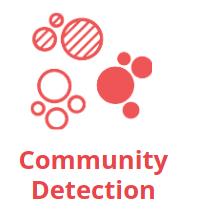 Community Detection