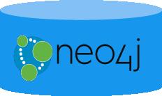 Neo4jDatabase