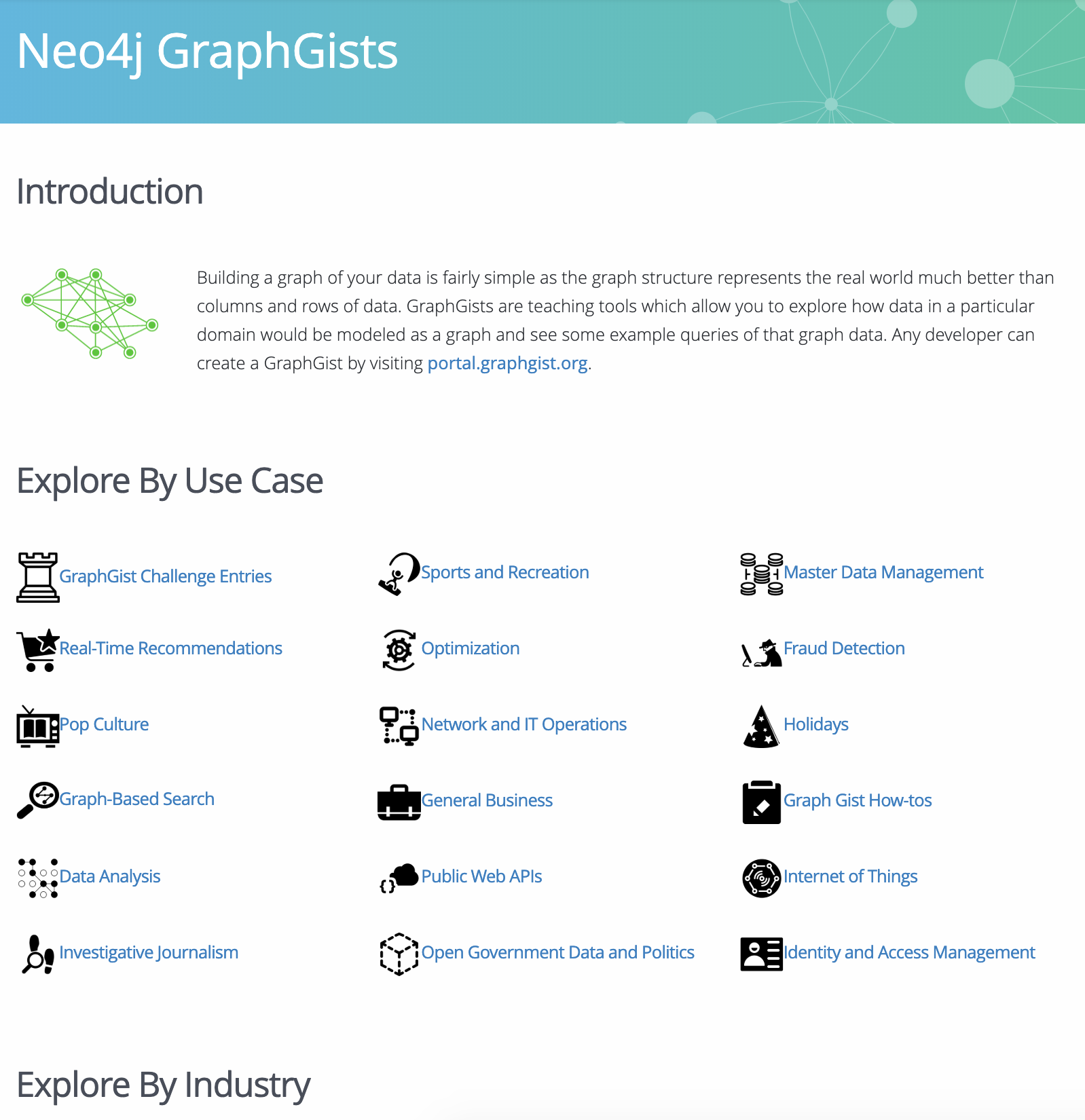Graphgists1