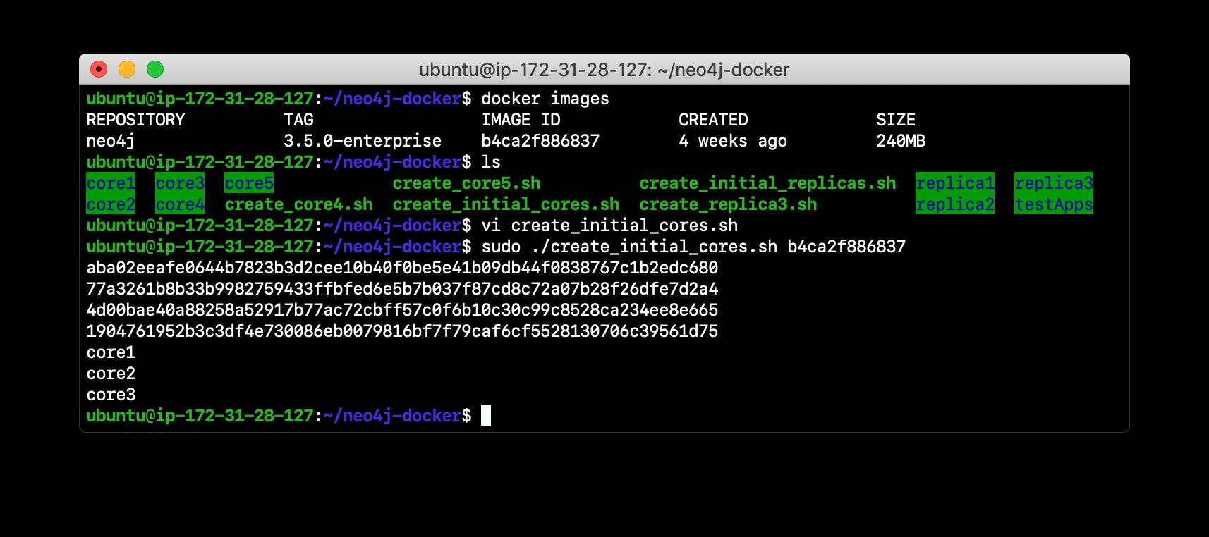 L04-Ex1-create_cores-run