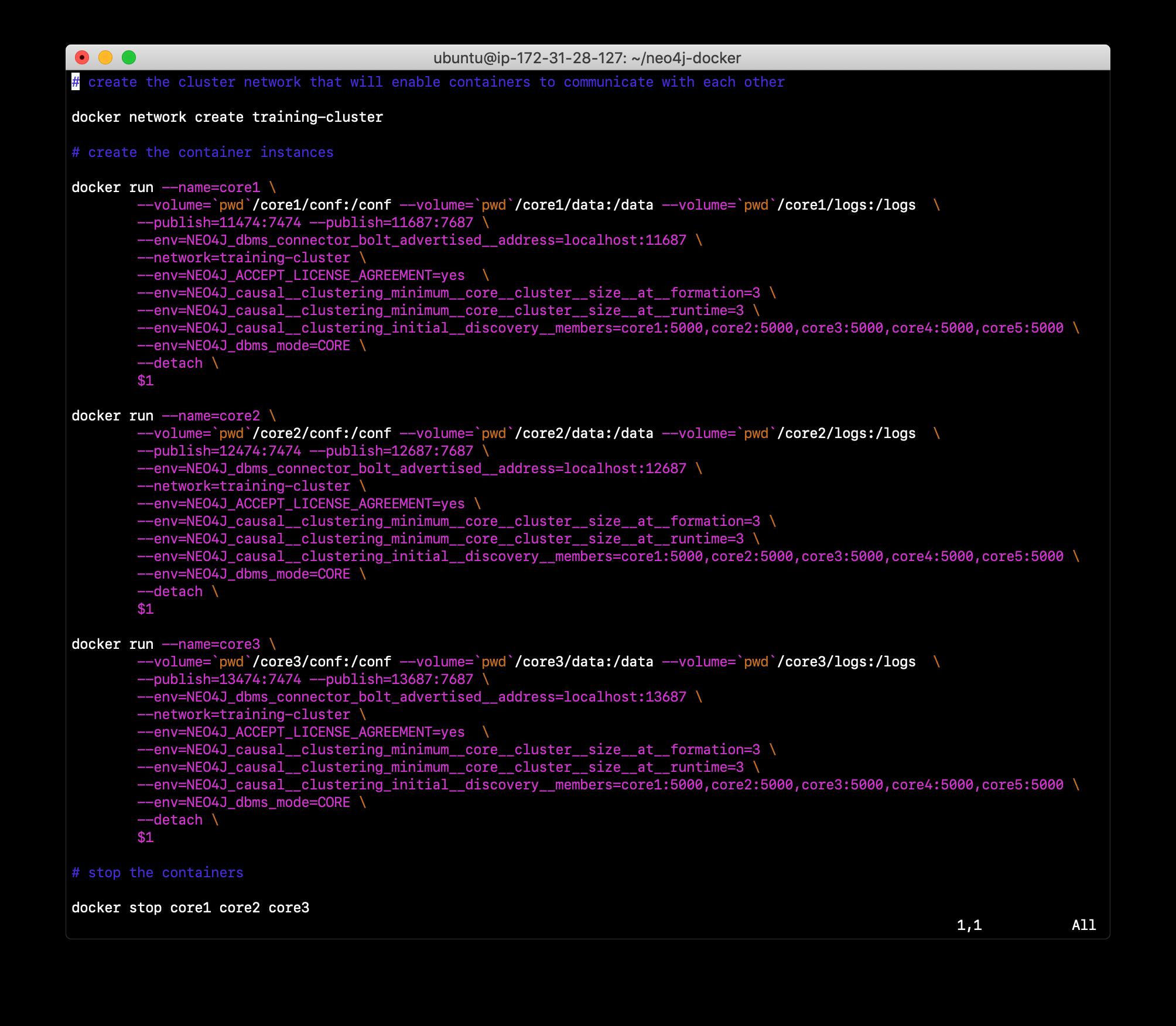 L04-Ex1-create_cores