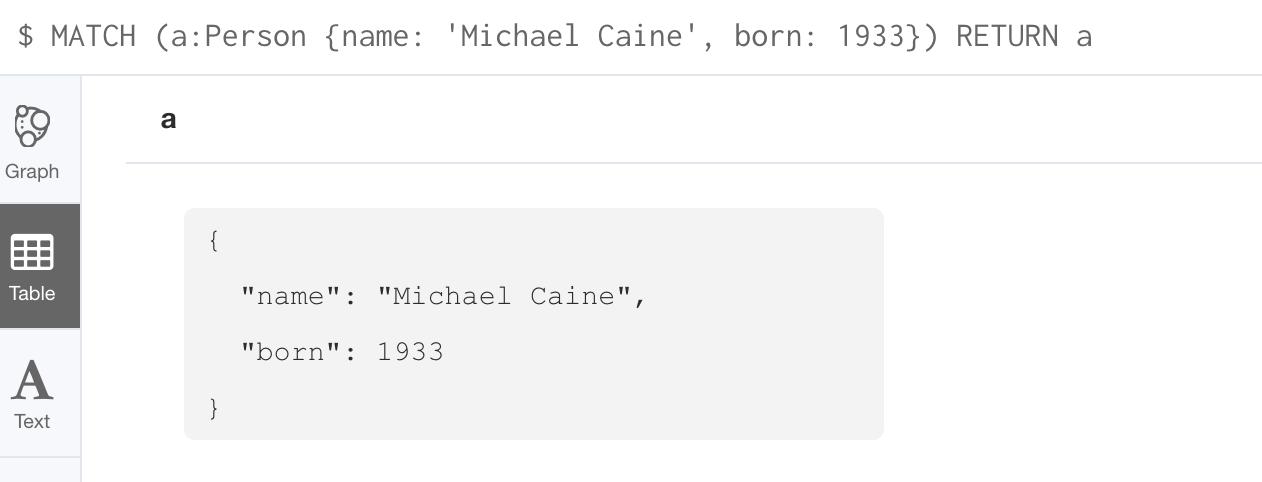 MichaelCaine