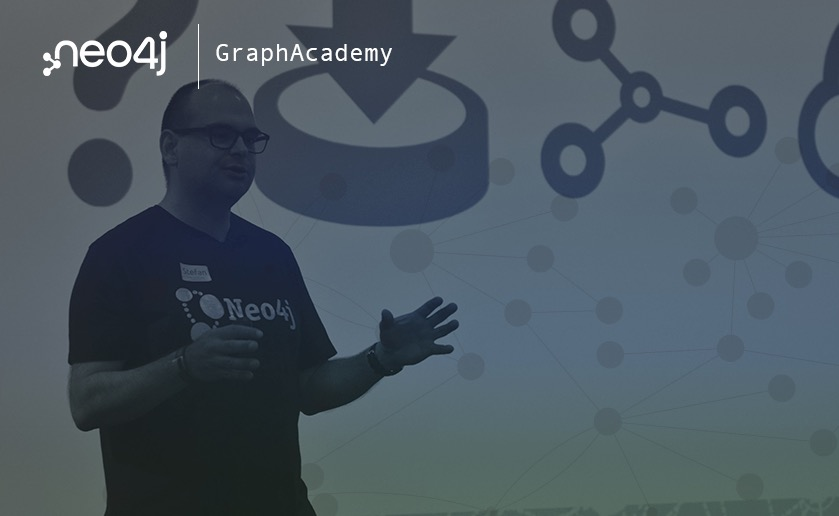 GraphDataModeling