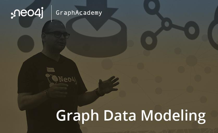 GraphDataModeling withTitle