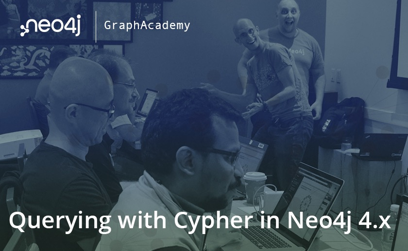 QueryingWithCypherInNeo4j4.0 withTitle