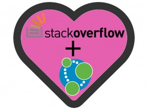 Learn How We Imported 10 Million Stack Overflow Questions into Neo4j in Just 3 Minutes